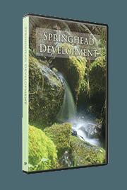 Springhead Development